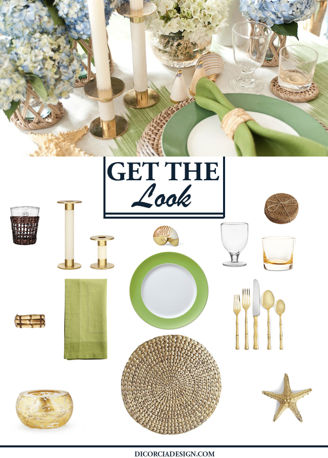 Get-The-Look-Green-and-White-Aerin-Lauder-Inspired-Table-Setting-DiCorcia-Interior-Design