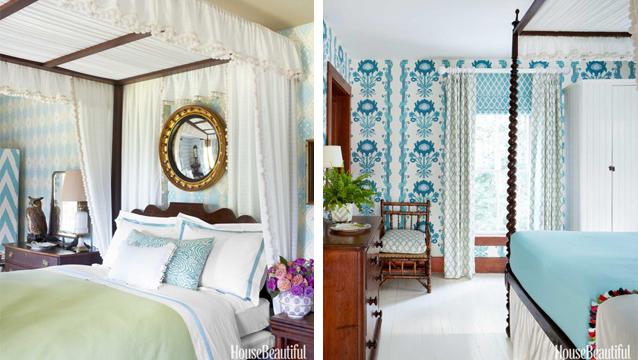John-Knott-and-John-Fondas-Maine-Summer-House-Guest-Bedrooms-Pompom-Linens-DiCorcia-Interior-Design