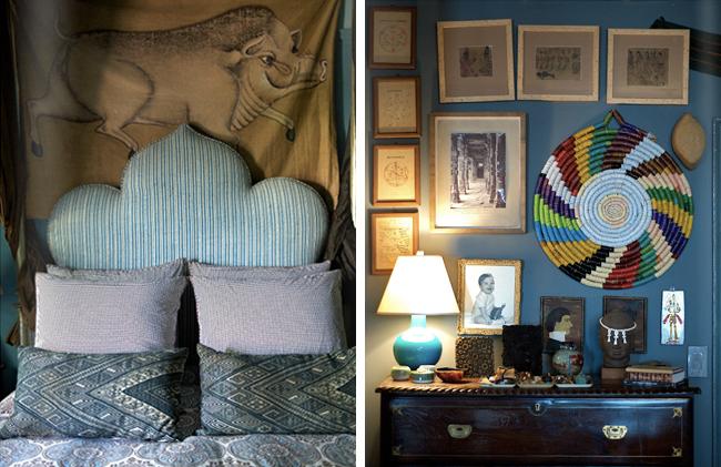 John-Robshaw-Apartment-Bedroom-via-DiCorcia-Interior-Design