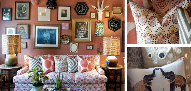 John-Robshaw-Apartment-Upholstered-Sofa-via-DiCorcia-Interior-Design