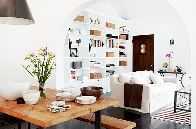 Mara-Roszak-and-Alex-Polillo-Home-via-DiCorcia-Interior-Design-3