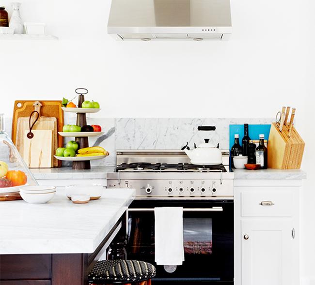 Mara-Roszak-and-Alex-Polillo-Home-via-DiCorcia-Interior-Design-4
