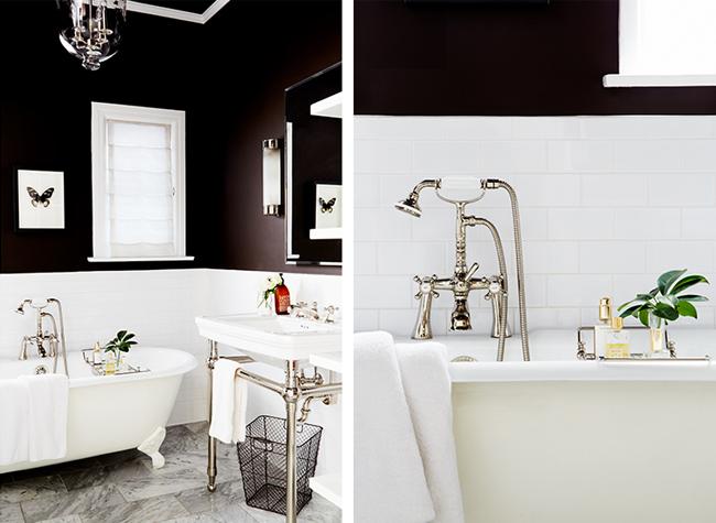 Mara-Roszak-and-Alex-Polillo-Home-via-DiCorcia-Interior-Design-5