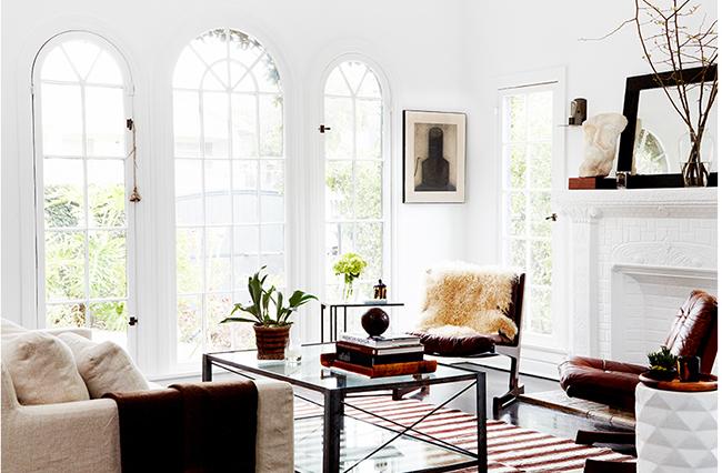 Mara-Roszak-and-Alex-Polillo-Home-via-DiCorcia-Interior-Design