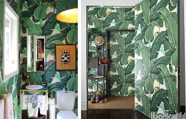 Martinique-Palm-Wallpaper-via-DiCorcia-Interior-Design