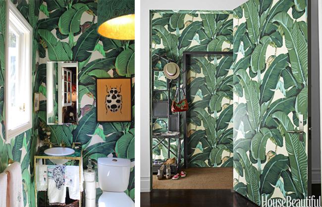 Martinique-Palm-Wallpaper-via-DiCorcia-Interior-Design