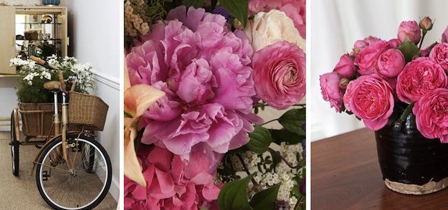 Aerin-Lauder-Flowers-via-DiCorcia-Interior-Design