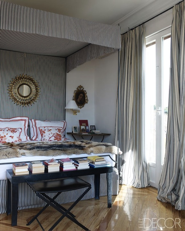 Carolina-Herrera-Bedroom-via-DiCorcia-Interior-Design-NY-NJ