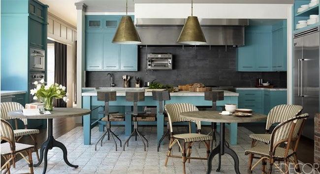 Bobby-Flay-and-Stephanie-March-Amagansett-Home-via-DiCorcia-Design-NY-NJ