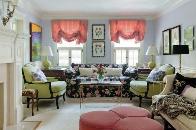 Liz-Caan-via-DiCorcia-Interior-Design-NY-NJ