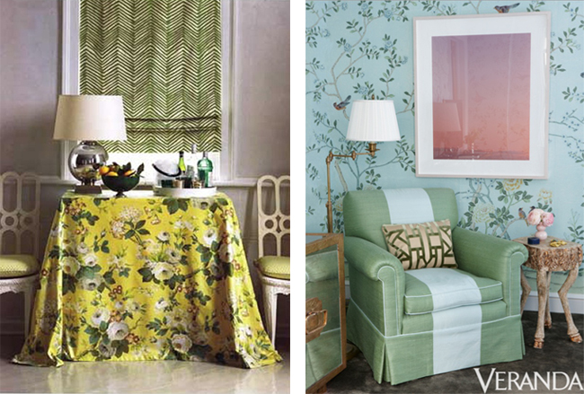Chintz-Fabric-Wallpaper-via-DiCorcia-Interior-Design-NY-NJ