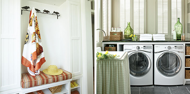 Laundry-Room-Mudroom-via-DiCorcia-Interior-Design