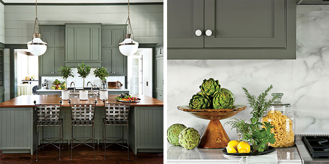 Painted-Cabinets-Sherwin-Williams-Oyster-Bay-Pewter-Green-via-DiCorcia-Interior-Design-NY-NJ