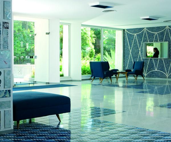 Parco-dei-Principi-Sorrento-Italy-via-DiCorcia-Interior-Design-NY-NJ