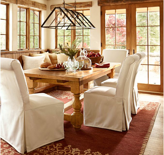Pottery-Barn-Casual-Living-Catalog-via-DiCorcia-Interior-Design-NY-NJ-2