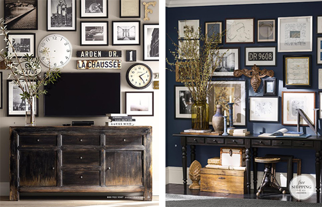 Pottery-Barn-Casual-Living-Catalog-via-DiCorcia-Interior-Design-NY-NJ-5