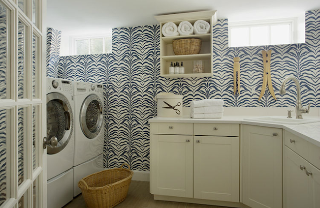Liz-Caan-Laundrey-Room-via-DiCorcia-Interior-Design-NY-NJ