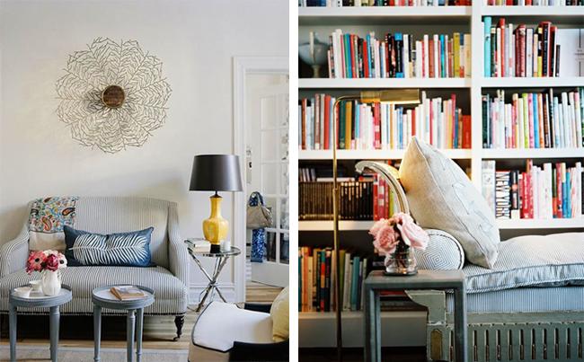 Ticking-Stripes-Traditional-via-DiCorcia-Interior-Design-NY-NJ