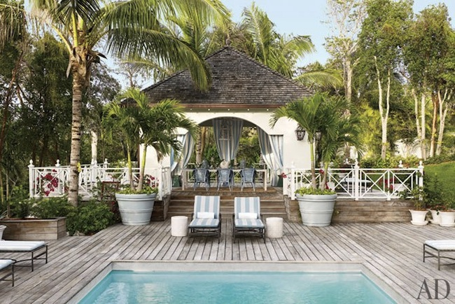 Miles-Redd-Bahamas-Beach-House-via-DiCorcia-Interior-Design-NY-NJ