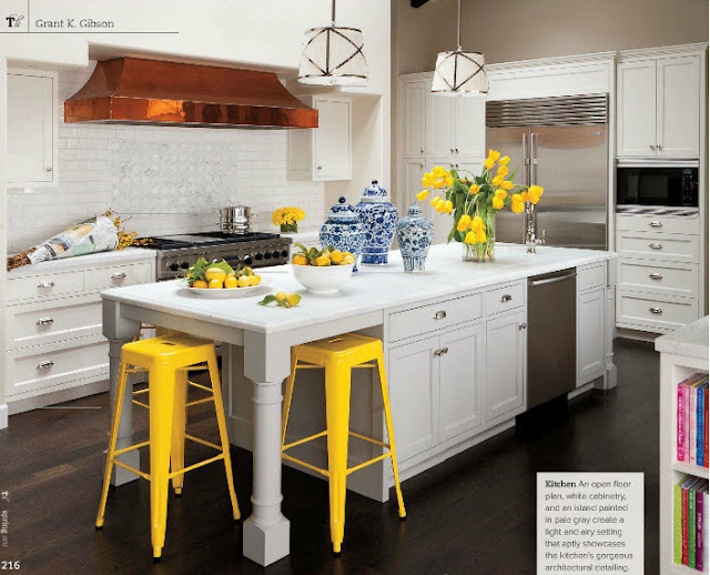 Accessorizing-with-Fruit-DiCorcia-Interior-Design-NY-NJ