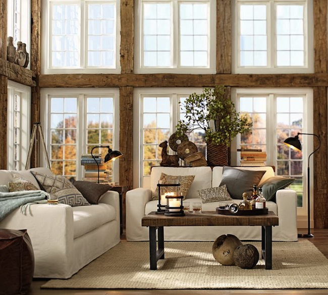 Pottery-Barn-Casual-Living-Catalog-via-DiCorcia-Interior-Design-NY-NJ