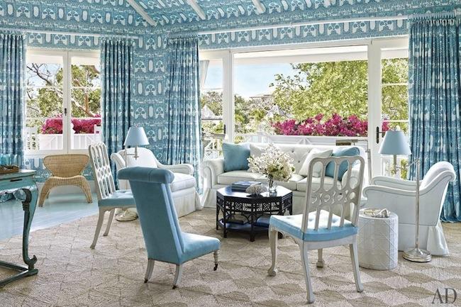 Miles-Redd-Bahamas-Beach-House-via-DiCorcia-Interior-Design-NY-NJ