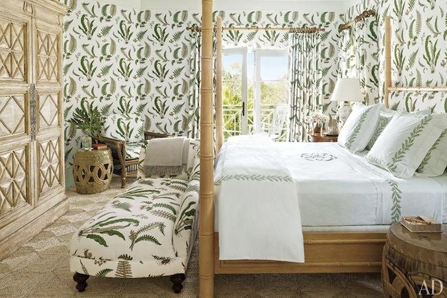 item5.rendition.slideshowWideHorizontal.miles-redd-11-master-bedroom