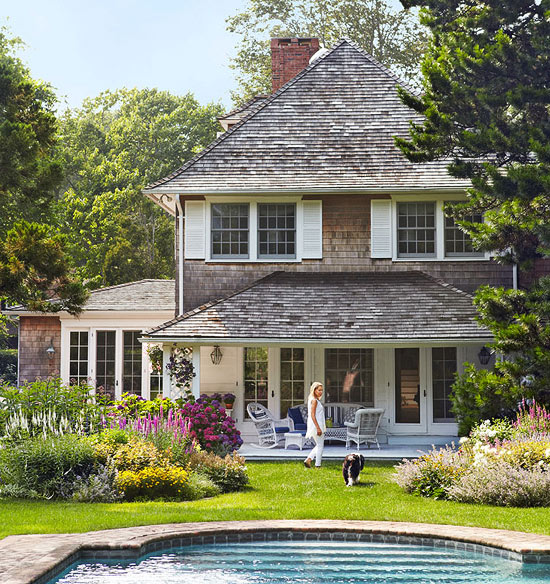 Patricia-Fisher-East-Hampton-Cottage-Pool