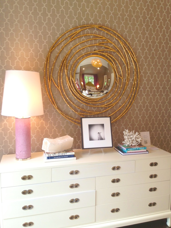 Barbara-Page-Home-Mirror-Dresser-Hamptons-Designer-Showhouse-via-DiCorcia-Interior-Design-NY-NJ