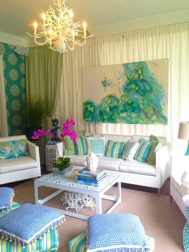 Kim-E-Courtney-Interiors-&-Design-Hamptons-Designer-Showhouse-via-DiCorcia-Interior-Design-NY-NJ.jpg