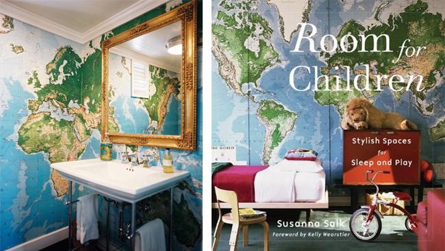Map-Wallpaper-2-via-DiCorcia-Interior-Design