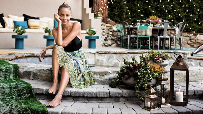 Nicole-Richie-Al-Fresco-Dining-Patio-via-DiCorcia-Interior-Design-NY-NJ