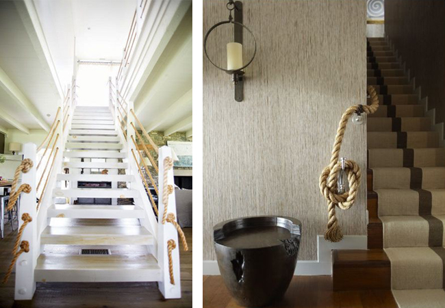Rope-Railing-Staircase-via-DiCorcia-Interior-Design