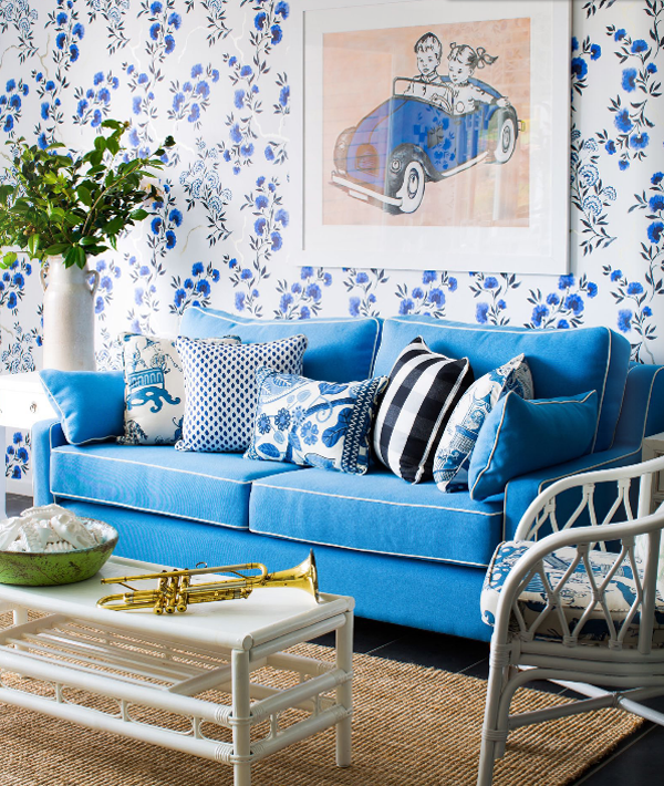 Adore-Magazine-Tina-Kent-Blue-and-White-Playroom-via-DiCorcia-Interior-Design