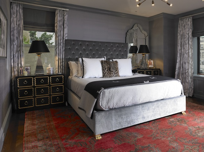 Elizabeth-Bauer-Masculine-Bedroom-via-DiCorcia-Interior-Design-NY-NJ