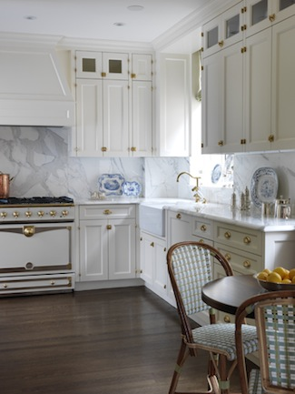 Elizabeth-Bauer-Kitchen-via-DiCorcia-Interior-Design-NY-NJ