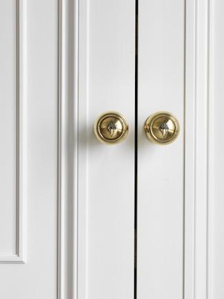 Elizabeth-Bauer-Hallway-via-DiCorcia-Interior-Design-NY-NJ