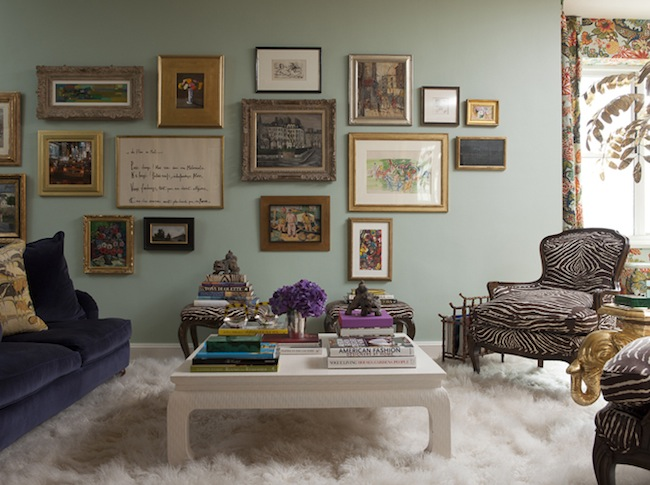Elizabeth-Bauer-Living-Room-Gallery-Wall-via-DiCorcia-Interior-Design
