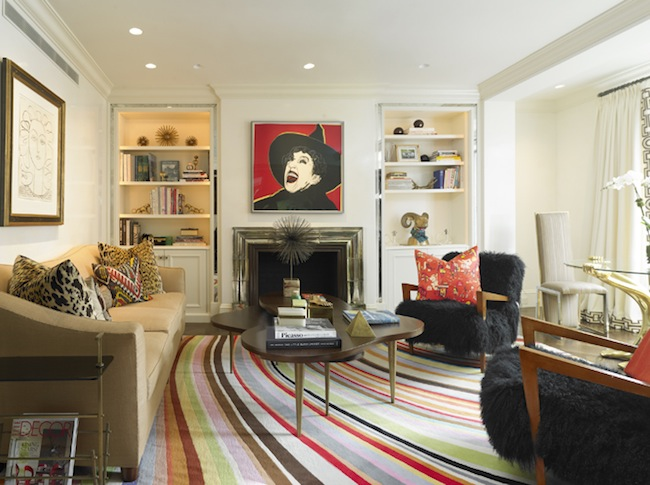 Elizabeth-Bauer-Living-Room-via-DiCorcia-Interior-Design-NY-NJ