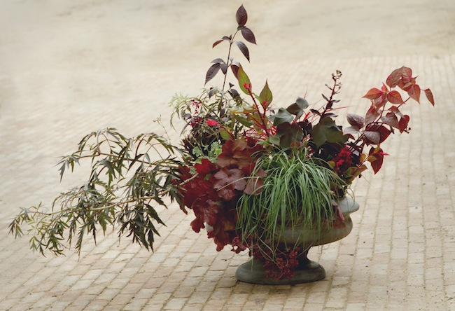 Terrain-Fall-Planters-via-DiCorcia-Interior-Design-NY-NJ