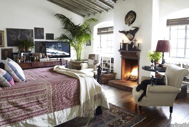 09-hbx-fireplace-open-bedroom-design-dan-marty-0510-marty15-xln.html