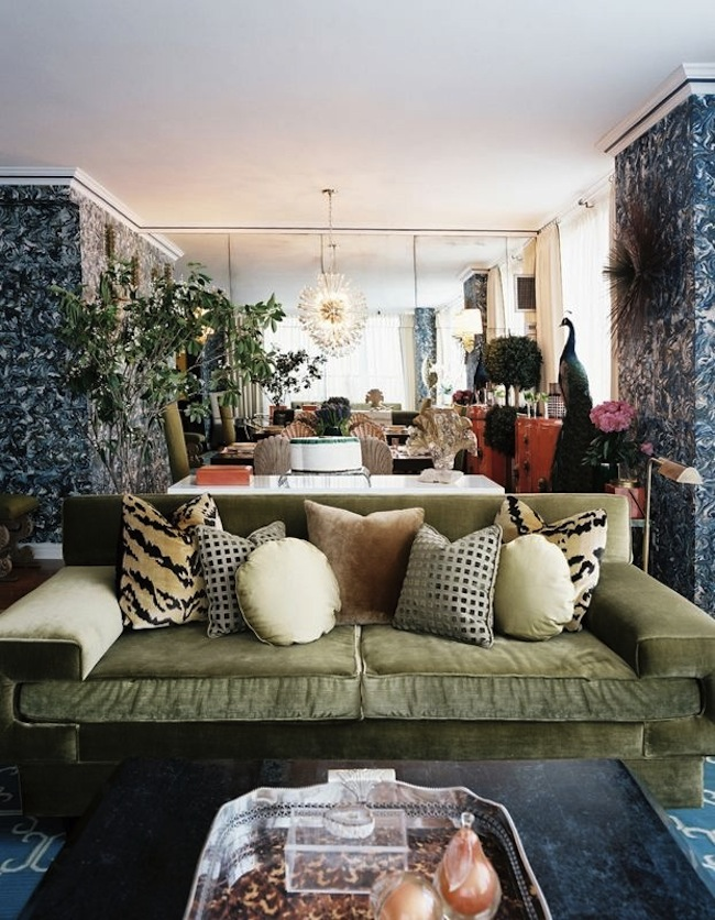 Fall-Inspiration-Home-Decor-Cozy-Throw-Pillows-via-DiCorcia-Interior-Design-NY-NJ