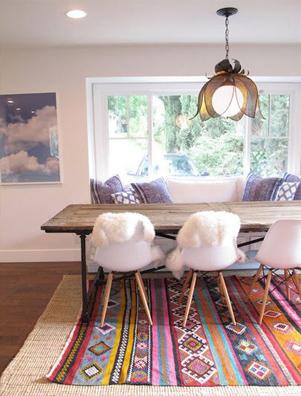 Amber-Interiors-Dining-Room-DiCorcia-Interior-Design-NY-NJ