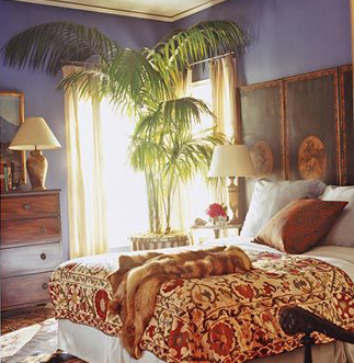 Bedroom-Domino-Magazine-via-DiCorcia-Interior-Design-NY-NJ