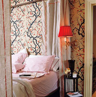 Bedroom-Wallpaper-Domino-Magazine-via-DiCorcia-Interior-Design-NY-NJ copy
