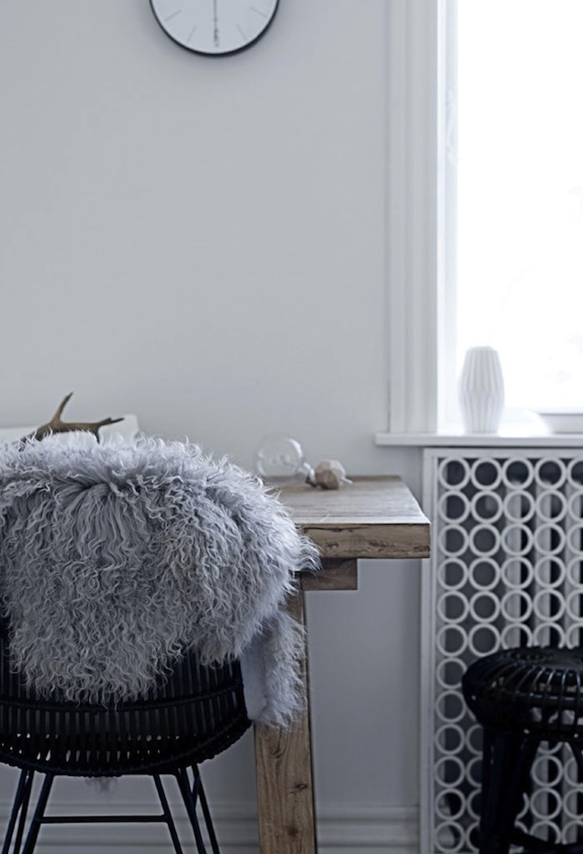 Hiding-a-Radiator-via-DiCorcia-Interior-Design-NY-NJ