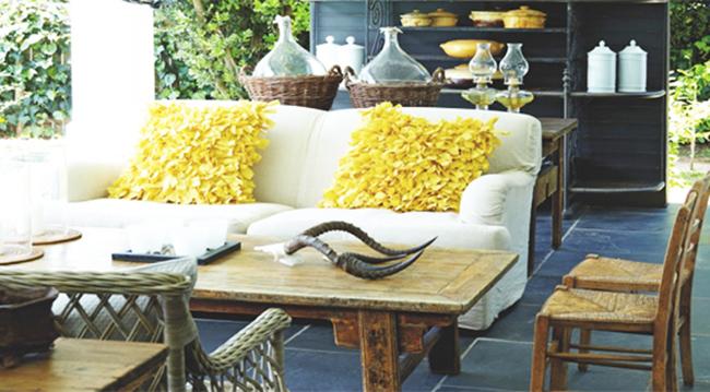 Caline-Williams-Wynn-Cape-Town-Home-Porch-via-DiCorcia-Interior-Design-NY-NJ