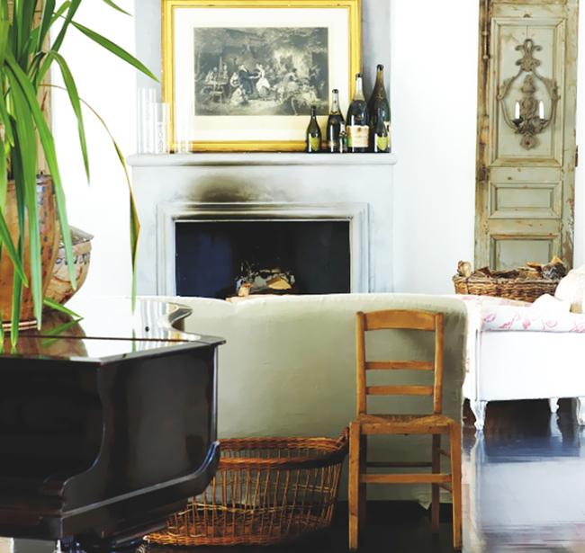 Caline-Williams-Wynn-Cape-Town-Home-via-DiCorcia-Interior-Design-NY-NJ