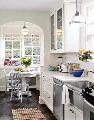 Disguising-a-Radiator-Kitchen-with-Built-Ins-via-DiCorcia-Interior-Design-NY-NJ.jpg