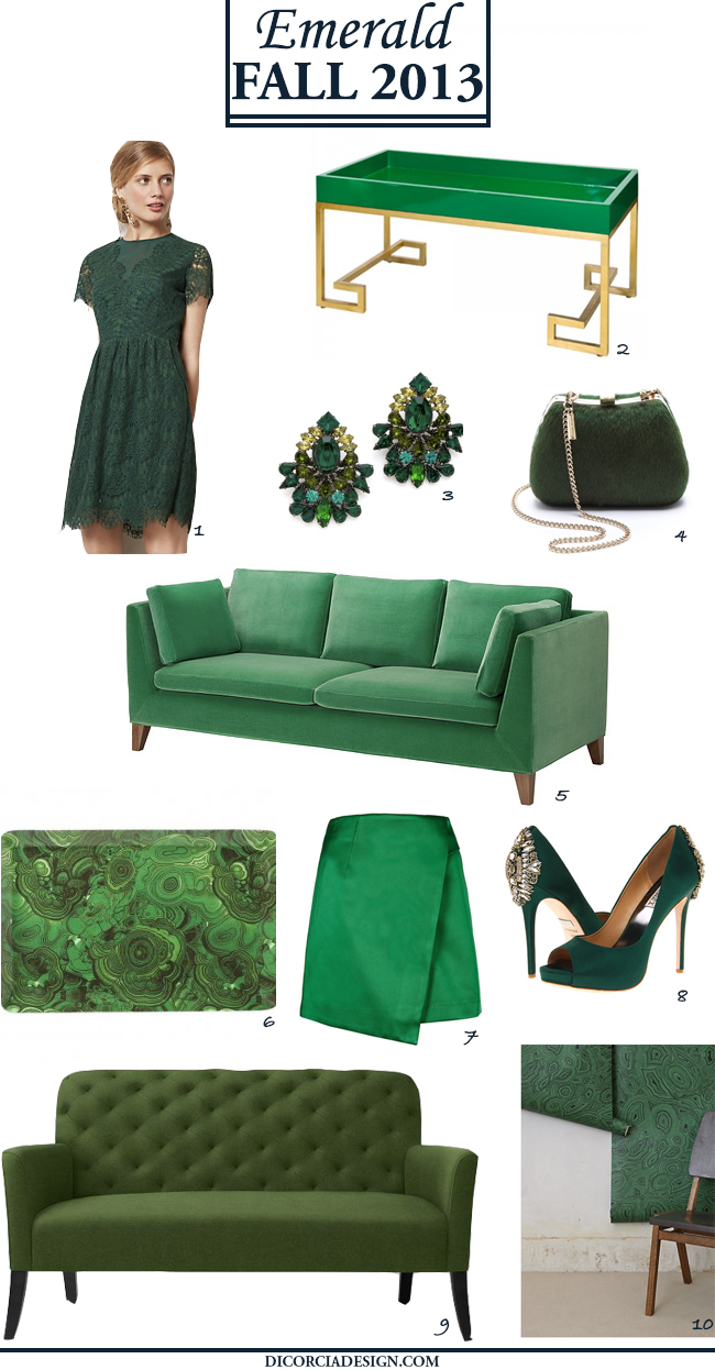 Emerald-Fall-2013-DiCorcia-Interior-Design-NY-NJ